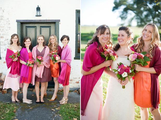 cores-diferentes-casamento-madrinhas-acessorios.jpg