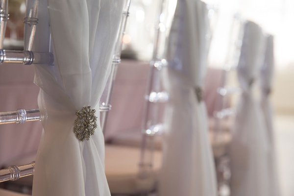 pashmina-lembrancinha-casamento-noivado-bodas-prata-branca-noiva.jpg