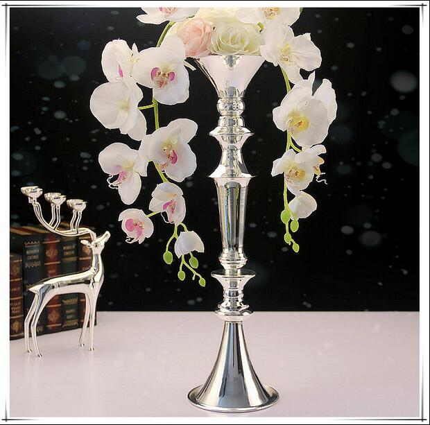 vasos-flores-festa-evento-prata-luxo.jpg