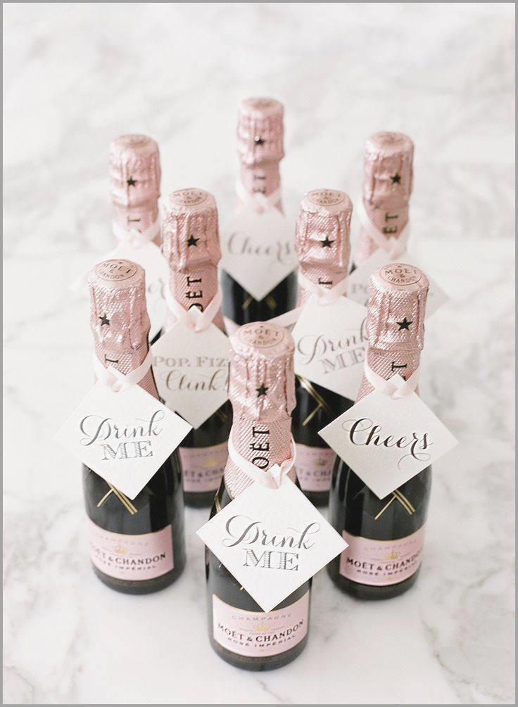 wedding shower favors cheap @ Rustic Wedding Favors Ideas Luxury Wedding Shower Gifts for Guests