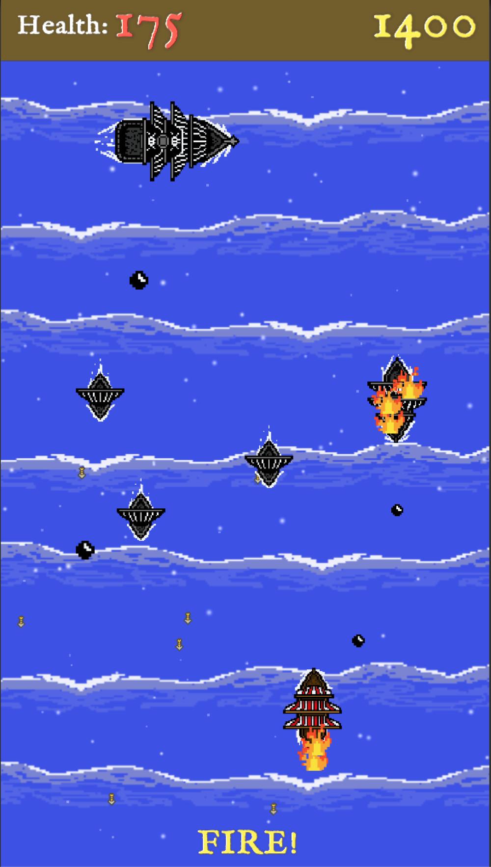 full Game screenshot.png