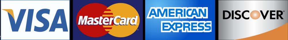 Major-Credit-Card-Logo-PNG-Clipart.png