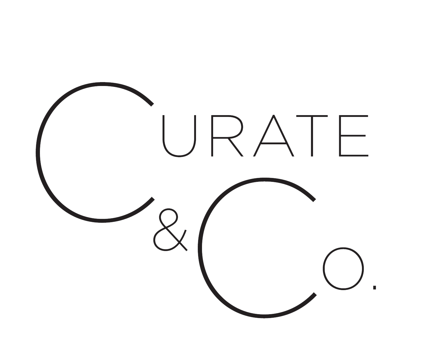 Curate and Co.