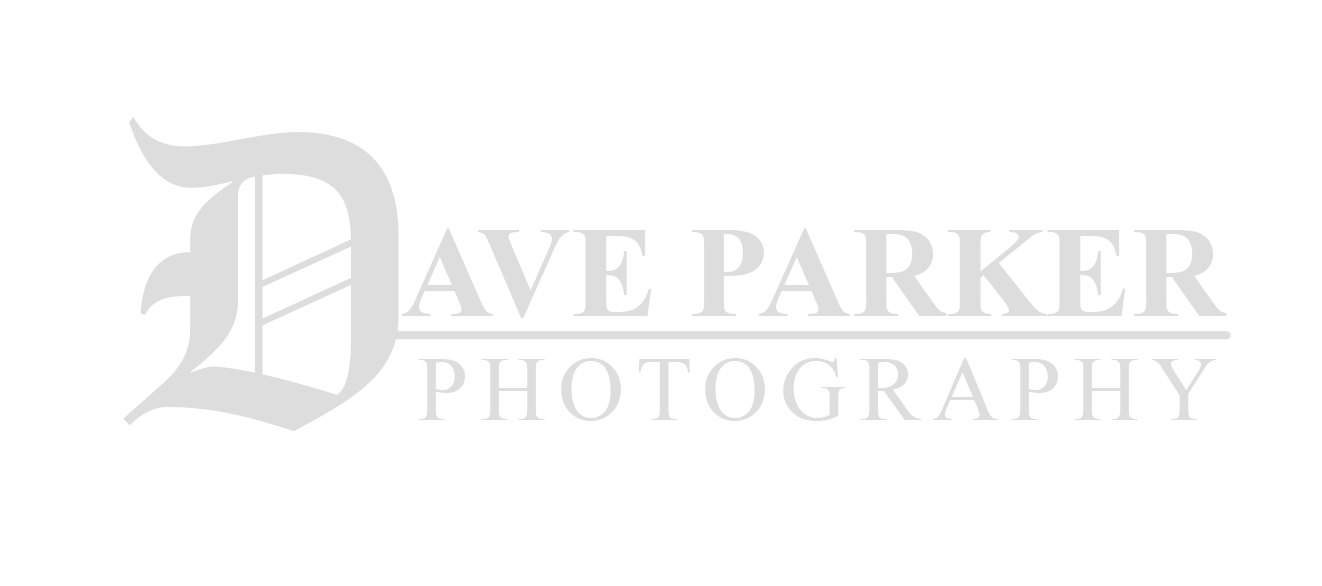 Dave Parker Photography