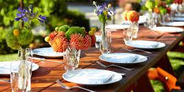 event dining1.jpg