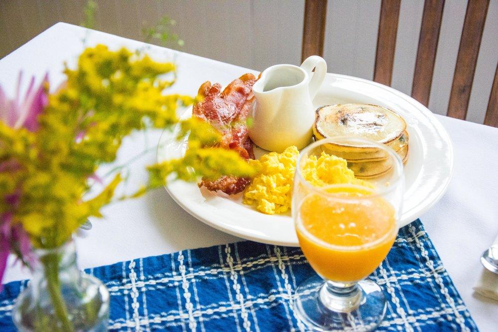 Breakfast-12.jpg