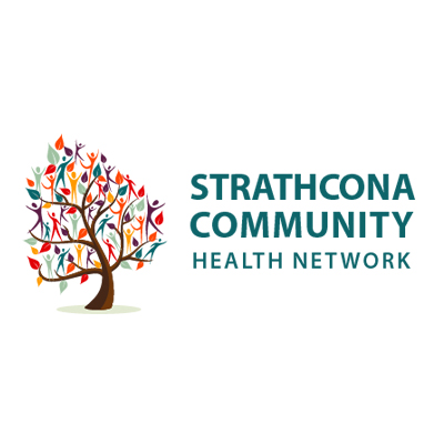 STRATHCONA COMMUNITY HEALTH NETWORK