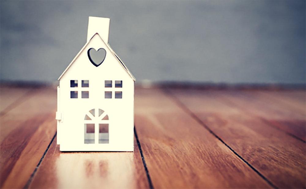 housing photo.jpg