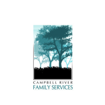 CAMPBELL RIVER FAMILY SERVICES SOCIETY