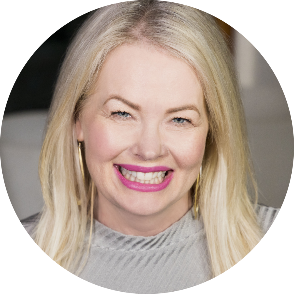 Deanna Marcus - Founder & HealerRate: $300/hour