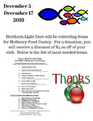 Food Pantry Donation 2018.pdf_page_1.jpg