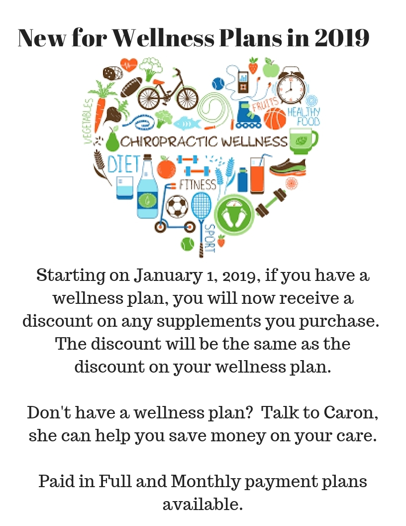 New for Wellness Plans in 2019.pdf_page_1.jpg