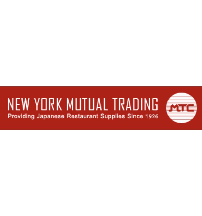mutual_trading