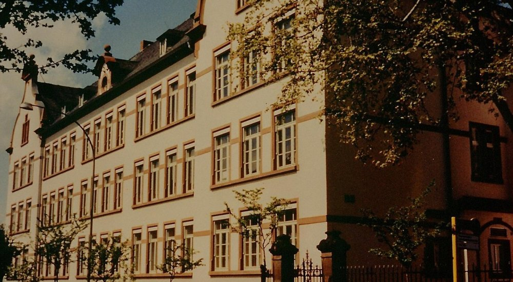 Bild-Zuckmayer-Schule2-1024x661.jpg