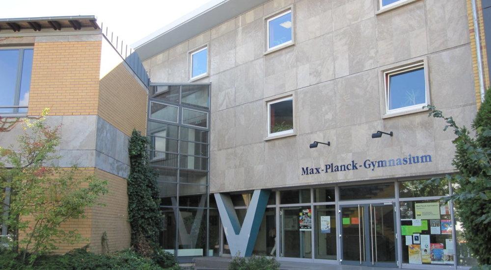 Max-Planck-1200x661.jpg