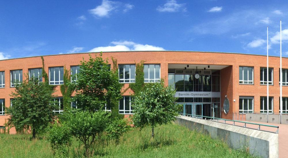 barnim-gymnasium-berlin-1200x661.jpeg