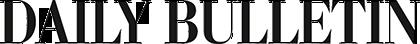 IVDB-logo-extra-large.png