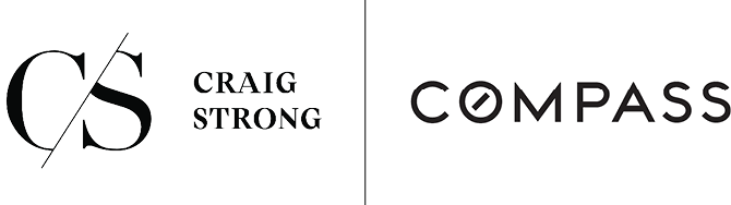 Craig Strong Compass logo.png