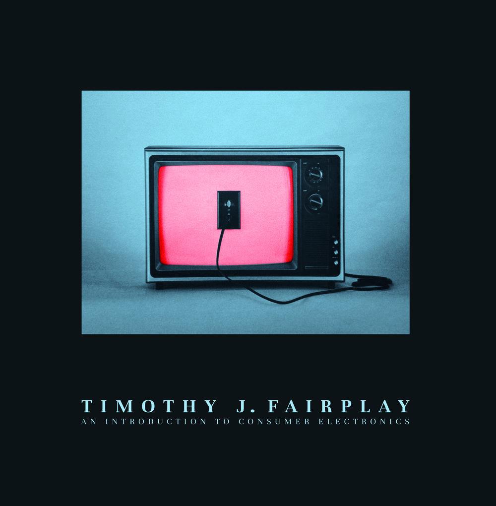 Maquette_NN009_Timothy J. Fairplay EP - Sleeve A.jpg