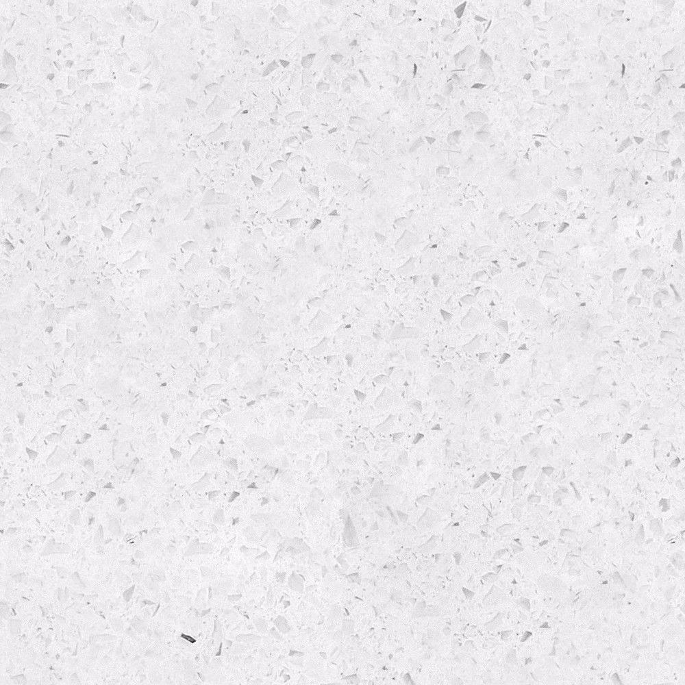 comptoirs quartz - Sa composition mixte (93% de pierre de quartz et de 7% de résine) offre la richesse de la pierre naturelle et les qualités d'un produit haut de gamme. Antibactérien et résistant aux chocs, le quartz est un des matériaux les plus utilisés dans la cuisine aujourd'hui. Plusieurs finis et textures sont disponibles afin d'harmoniser l'espace.