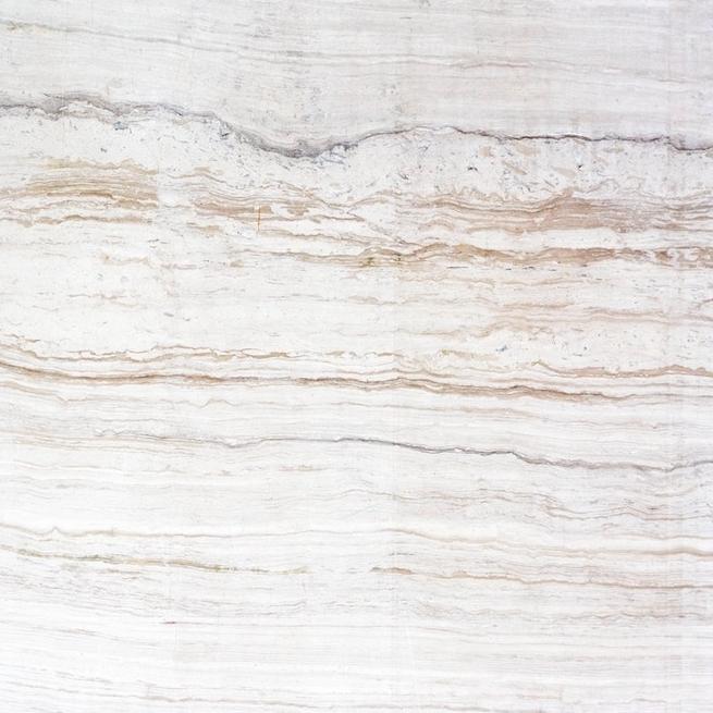 Comptoirs Granit - Le granit est la pierre naturelle la mieux adaptée pour les comptoirs de cuisine. Peu poreux, il est durable, résistant et le matériau le plus utilisé sur le marché. Il ajoutera une touche d'élégance dans votre cuisine et s'harmonisera parfaitement avec tous les styles d'armoires.