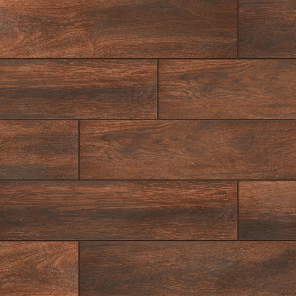 comptoirs bois - Les comptoirs en bois peuvent être installés de différentes manières et surtout dans différentes applications. Un comptoir en bois massif s'agence à plusieurs styles afin de créer un ensemble unique. Cependant, le bois est un matériau vulnérable et nécessite de l'entretien régulier.