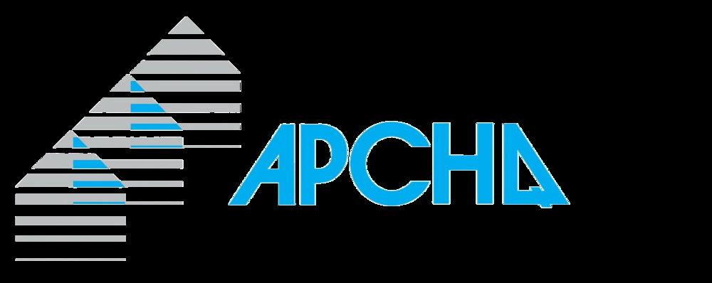 Copy of APCHA