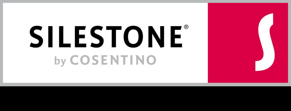 Copy of SILESTONE
