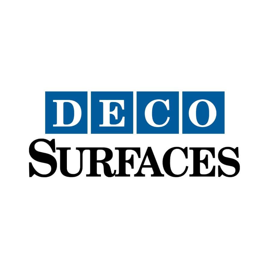 Copy of DECO SURFACES