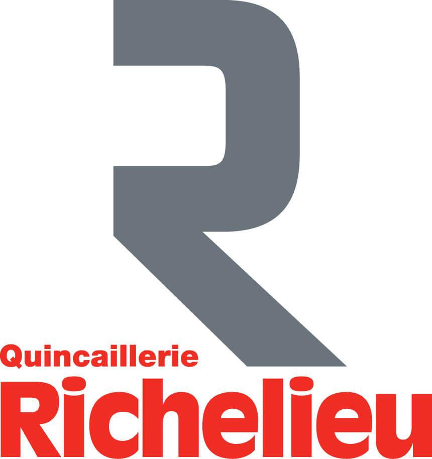 Copy of QUINCAILLERIE RICHELIEU