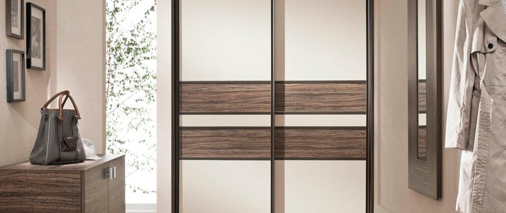 custom-foyer-closet-002.jpg