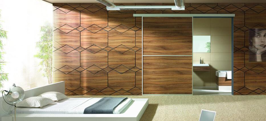 custom-studio-sliding-closet-door-004.jpg