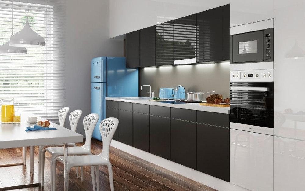 Kitchen-komandor-high-gloss-white-3.jpg