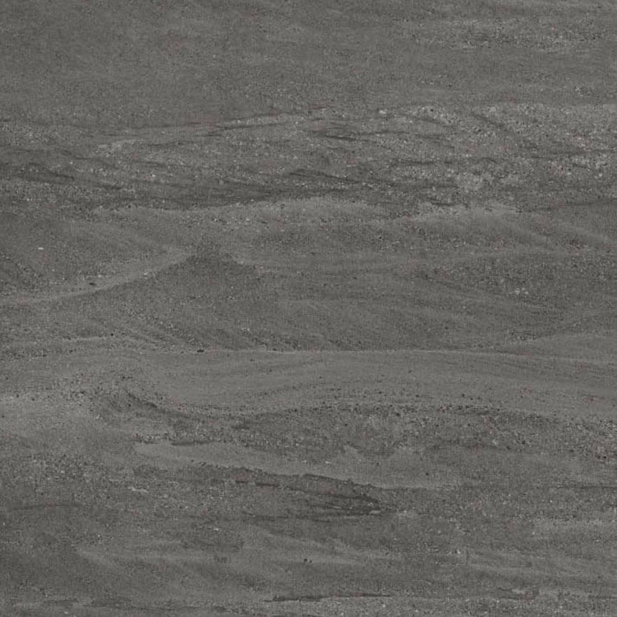Comptoirs neolith - Le Neolith a remporté plusieurs prix autour du monde. Ce matériau 100% naturel résiste aux rayures, aux températures extrêmes, et aux imperméabilités. De plus, il est écologique et entièrement recyclable.