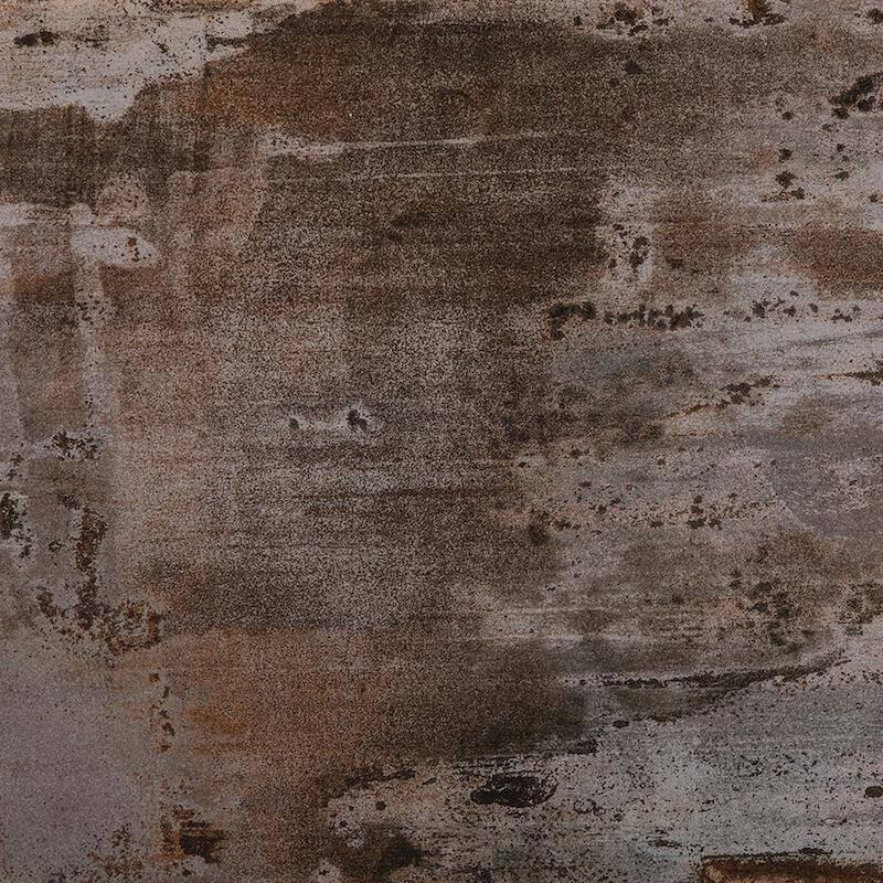 Comptoirs Dekton - La chaleur, le froid et les rayons UV n'affecte pas sa force ni sa beauté et couleur. Grâce à sa surface non-poreuse, l'imperméabilisation n'est pas requise. Léger et résistant, il est aussi plus résistant à l'abrasion et à la flexion que le granit.