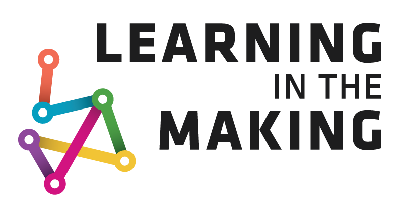 LearningInTheMaking-Logo-ColorGradient-Large.png