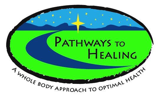 Pathways to Healing.jpg