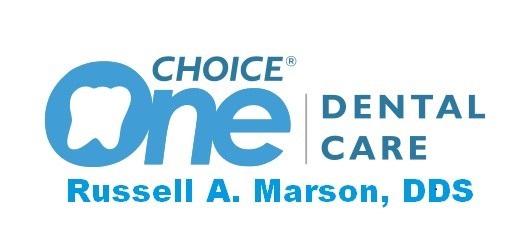 Choice One.jpg