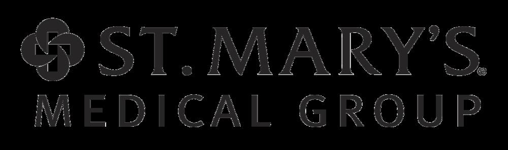 SMMG_logo.png