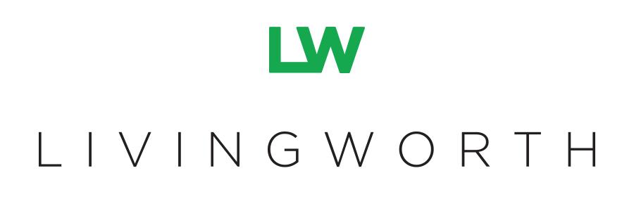 Livingworth.png