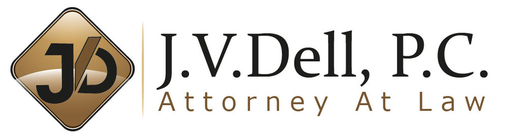 J.V-Dell-logo.jpg
