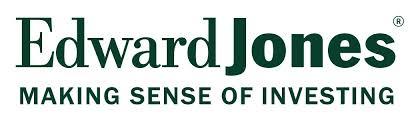 Edward Jones logo.jpg