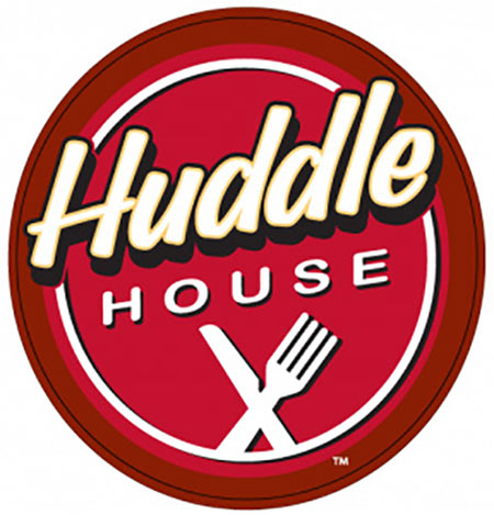 Huddle-House-photoshop-2.jpg