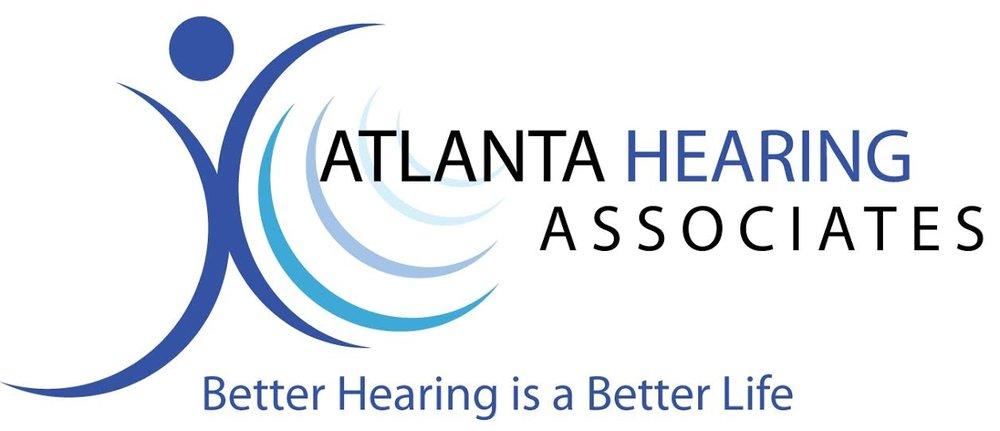 Atlanta Hearing Associates.jpg
