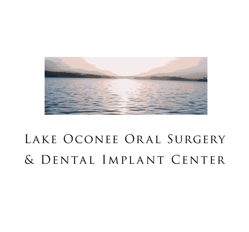 LO-Oral-Surgery-&-Dental-Implant-Center-logo-1.jpg