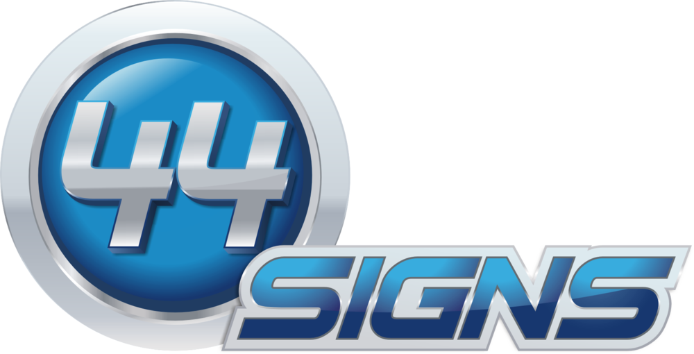44 Signs logo.png