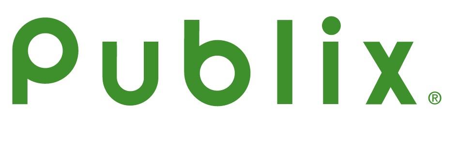 Publix_Logo.jpg