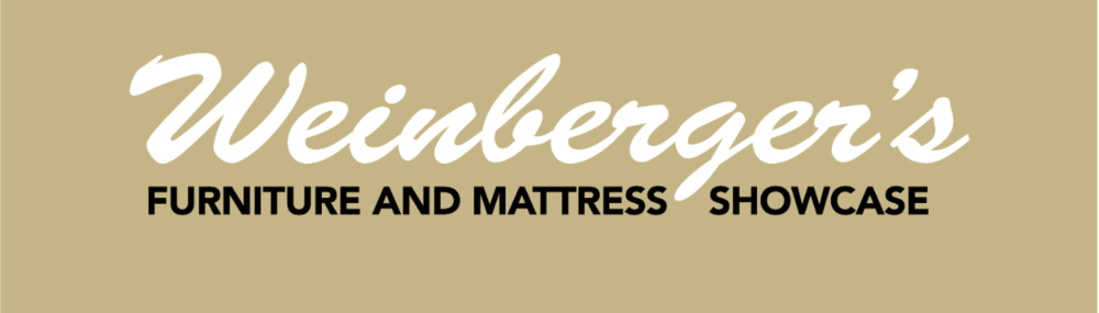 Weinberger's logo.png