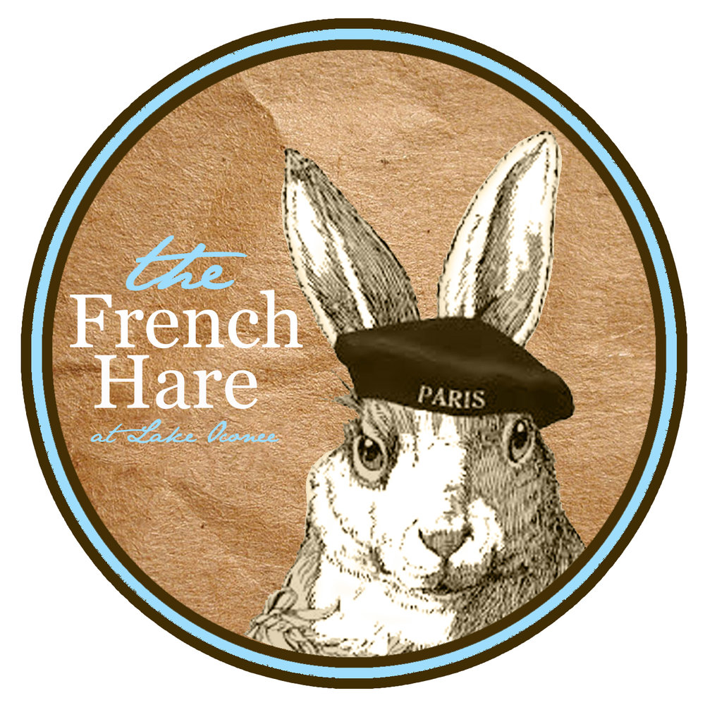 The French Hare log.jpg