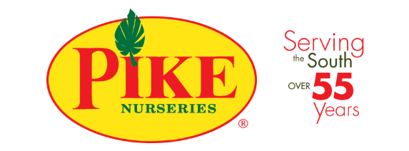 Pike 2.PNG